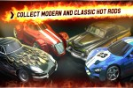 Hot Rod Racers screenshot 3