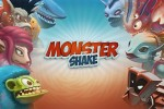 Monster Shake screenshot 2