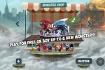 Monster Shake screenshot 6
