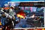 Frontline Commando 2 screenshot 1