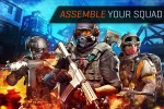 Frontline Commando 2 screenshot 2