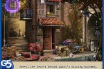 Letters from Nowhere HD screenshot 2