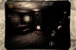 Dementia: Book of the Dead screenshot 3