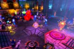 Dungeon Defenders Eternity screenshot 1