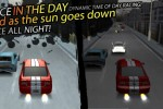 Police Escape - 3D Real Traffic Racing Simulator screenshot 1