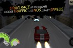 Police Escape - 3D Real Traffic Racing Simulator screenshot 4