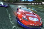 Ridge Racer Slipstream screenshot 4
