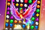 Bejeweled Blitz screenshot 2