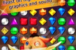 Bejeweled Blitz screenshot 4