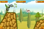 Moto Hero screenshot 3