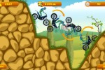 Moto Hero screenshot 5