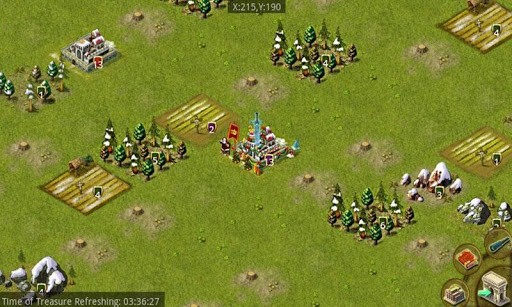 Age of Empires 2 on Android - YouTube