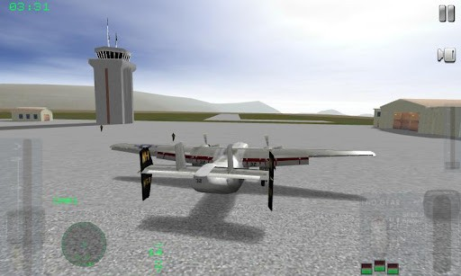 Air navy fighter game for pc