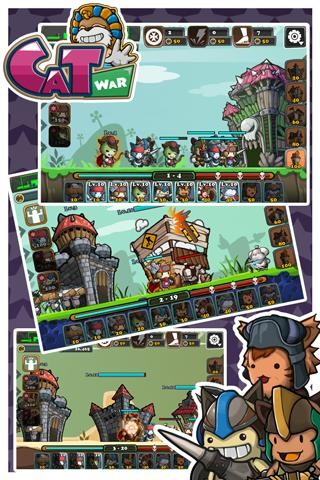 Dog fighting game Dog Wars pulled from Android Market