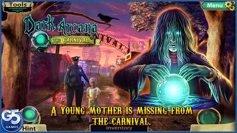 Dark arcana the carnival download ios game - Battle carnival download pc ...