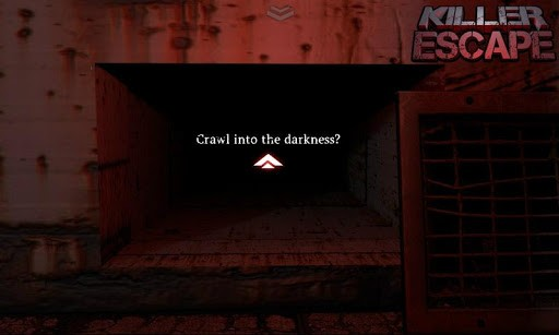 Killer Escape Download Android Game