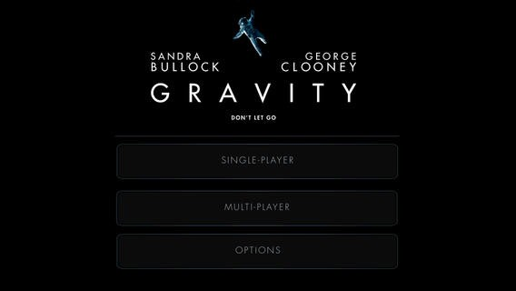 Gravity don t let go download ios game