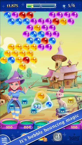 [Image: bubble-witch-2-saga-1.jpg]