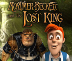 showing 3rd image of Are There Any New Mortimer Beckett Games Download Mortimer Beckett - Crimson Thief for free at ...