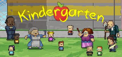 flirting games for kids 2017 download full game