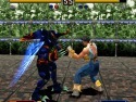 Bloody Roar 2 picture2