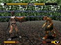 Bloody Roar 2 picture3