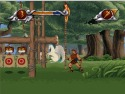 Disney's Hercules Action Game picture2