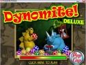 Dynomite picture2