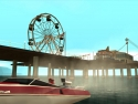 Grand Theft Auto: San Andreas picture10