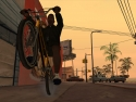 Grand Theft Auto: San Andreas picture2