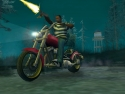 Grand Theft Auto: San Andreas picture3