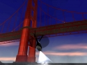 Grand Theft Auto: San Andreas picture5