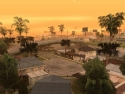 Grand Theft Auto: San Andreas picture6