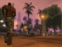 Grand Theft Auto: San Andreas picture7