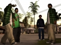 Grand Theft Auto: San Andreas picture9