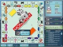 Monopoly picture1