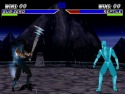 Mortal Kombat 4 picture2