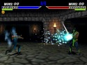 Mortal Kombat 4 picture3