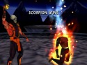 Mortal Kombat 4 picture4