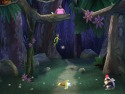 Peter Pan Adventures In Neverland picture1