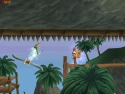 Peter Pan Adventures In Neverland picture2
