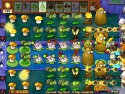Plants vs Zombies picture2