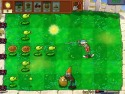 Plants vs Zombies picture3
