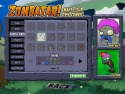 Plants vs Zombies picture4