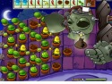 Plants vs Zombies picture6