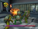 Teenage Mutant Ninja Turtles 2 - Battle Nexus picture1