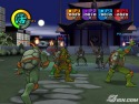Teenage Mutant Ninja Turtles 2 - Battle Nexus picture2