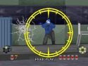Virtua Cop 2 picture2