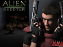 Alien Shooter 1.2 picture5