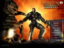 Alien Shooter 2: Reloaded picture1